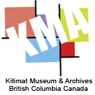 Kitimat Museum and Archives